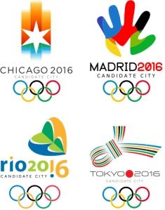 oly2016_logos