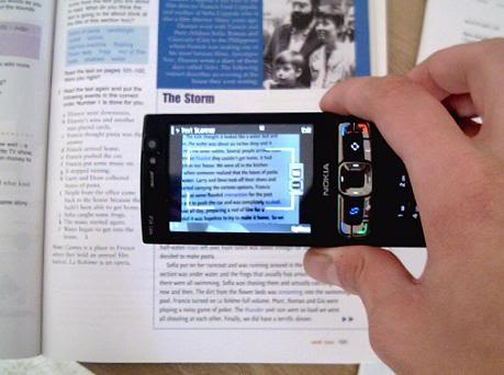 cell-phone-scanner-software-nokia